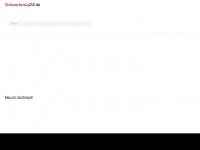 schwartinsky24.de