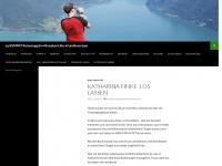 mySUMMIT  Reisemagazin * Reiseberichte * Familienreisen | Das Reisemagazin