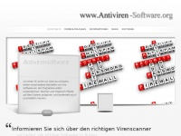 antiviren-software.org