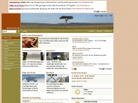 kenia-facts.de