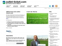outlet-ticket.com