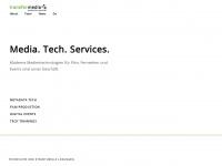 transfermedia.de