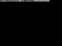 Colombos.eu - COLOMBOS | Auktionshaus - Wir versteigern online! | Hamburg
