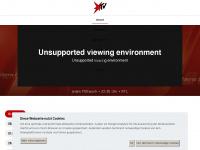 Sterntv.de - STERN TV - Die offizielle Website zur Sendung mit Steffen Hallaschka | STERN.DE