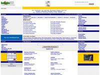 Bangla2000.com