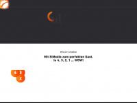 SiMedia GmbH - Internetagentur in Südtirol, Pustertal, Niederdorf