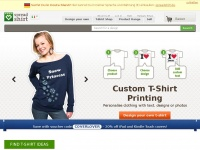 spreadshirt.ie