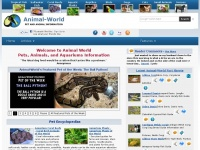 animal-world.com