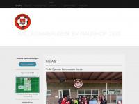 svnaunhof1920.de