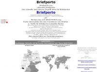 briefporto.org