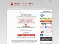 stop-esm.org Thumbnail