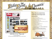 baker-street-chronicle.de