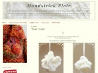 handstrick-flair.blogspot.com