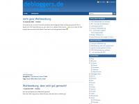 debloggers.de » are (de)bugging the world