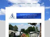 fsb-bonn.de