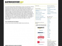 satreceiver.net
