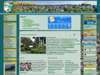 merkausen24 - Ortsportal für das Dorf Merkausen