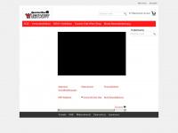sportartikel-wusthoff-onlineshop.de