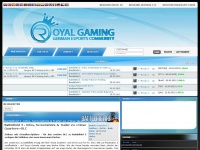 royal-gaming.de