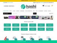 hashi.com.pl