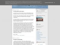 tsvmh-damen.blogspot.com