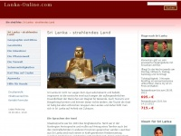 lanka-online.com