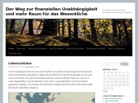 unabhaengigkeit.files.wordpress.com