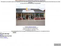 Druse GmbH Werkzeuge und Industriebedarf Buchholz Bremer Str. 16 21244 Buchholz. Telefon, 04181/282393. Fax, 04181282394 www.druse-online.de info@druse-online.de Mo-Fr. 07.00-18.30 Uhr Sa 08.00 - 14.00 Uhr Elektrowerkzeuge Druckluft Festool Protool Bosch Metabo Makita Fein Prebena Wera  Shop