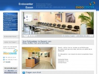 endocenter-essen.de