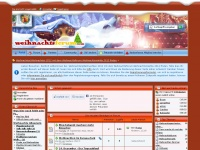 weihnachtsforum.com Thumbnail