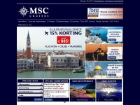 msccruises.be