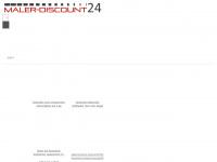 Online-Shop | Maler-Discount24 | Malerbedarf, Maurer- und Tapezierbedarf