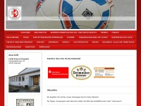 flvw-kreis10-detmold.de