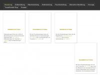 Eulert-bestattungen.de - Bestattungen Berlin | preiswerter Bestatter