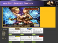 bestbrowsergames.eu