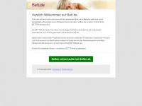 bett.de