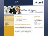 suedwest-factoring-mittelstand.de