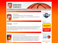 hamburg-basket.de