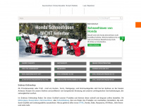 endress-shop.de