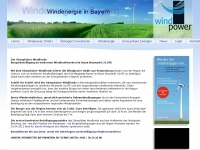 oberpfaelzer-windfonds.de