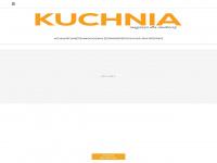magazyn-kuchnia.pl