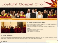 joylight-gospel-choir.de.vu