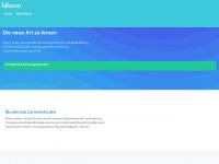bilcom Weiterbildungsinstitut: HOME