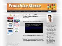 franchise-messe.at