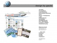 design by gaube - Werbung - Werbegestaltung - Websites - Internetwerbung - wien-vienna.at design - Druckgrafiken - Internetarbeiten - Multimediaproduktionen - Fotos - Planen - Transparente - Logos