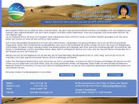Safe Travel Egypt - Ferien in Siwa in Ägypten - Travel to Egypt