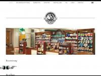 marien-apotheke24.de