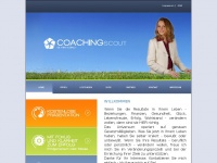 coaching-scout.at