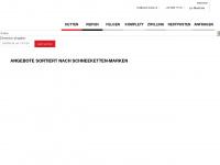 Reifen & Ketten