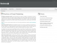 emailmarketinginfo.com